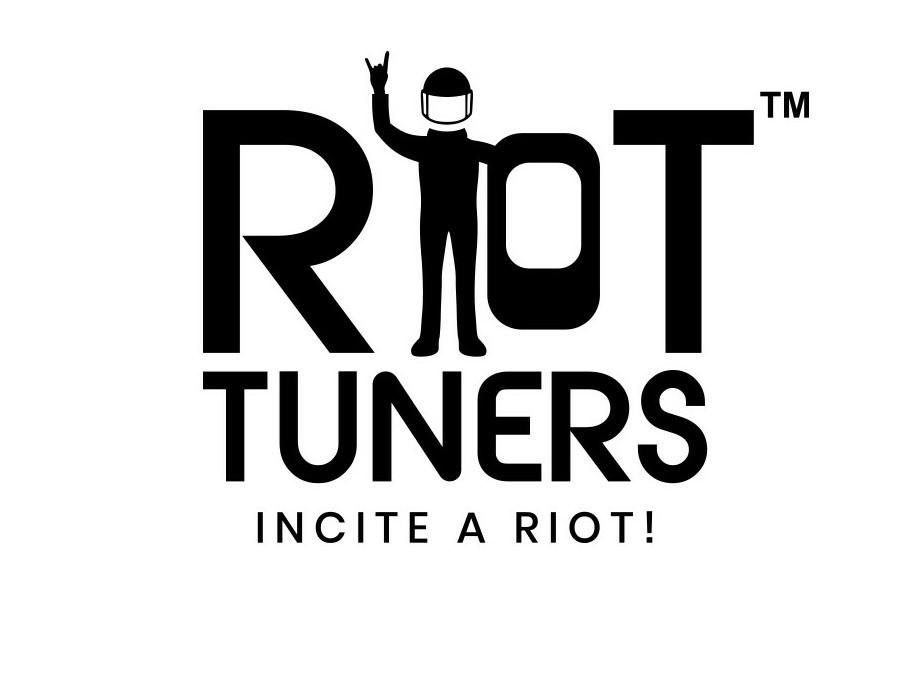 Riot Works